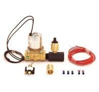 Canton - Accusump EPC (Electric Pressure Control) Ventil