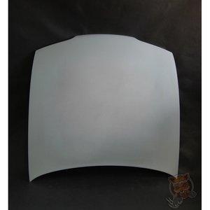 NISSAN s14.5 GLASFIBER HUV