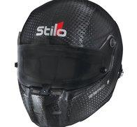 STILO ST5F ZERO FIA 8860