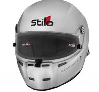 STILO ST5FN COMPOSITE (Flera Färger)