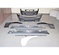 Body Kit BMW E90 05-08 Look M3