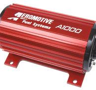 Aeromotive Bränslepump - A1000