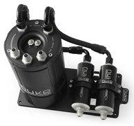 Nuke Performance Catch tank kit - Dubbla interna Bosch 040l