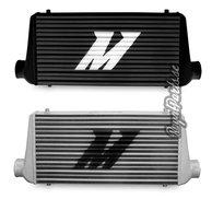 Mishimoto - Universal Intercooler M-Line