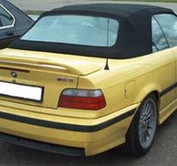 Vinge M3 style - Bmw E36