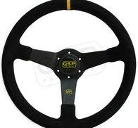 QSP - 350 70MM