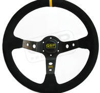 QSP - 350 90mm