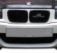 Frontspoiler CSL style - Bmw E36