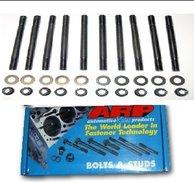 ARP - Bmw M20, M50, S50, M52 - ARP Ramlagerbultar