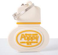 Poppy nyckelring Jasmin