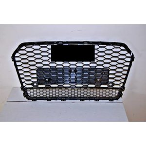 Grill Audi A6 2016 Look RS6