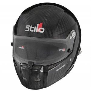 STILO ST5FN CARBON FIA 8860