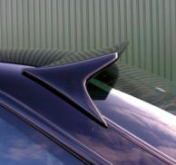 Nissan S14/a Takvinge