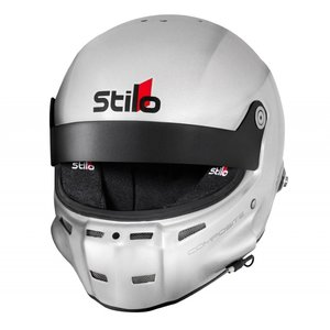 STILO ST5GT COMPOSITE