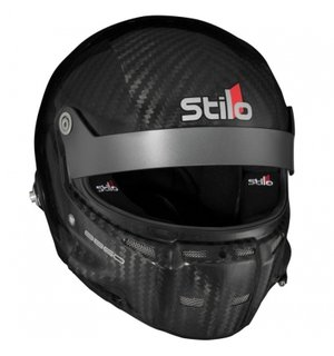 STILO ST5GT CARBON FIA 8860