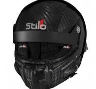 STILO ST5GT CARBON FIA 8860
