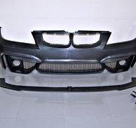 BMW E90/E91 05-08 M4 LOOK
