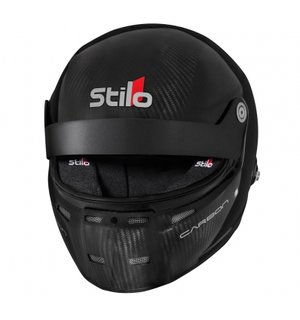 STILO ST5GTN CARBON