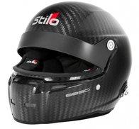 STILO ST5GTN CARBON FIA 8860