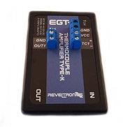 Förstärkare EGT 0-5V