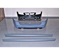 Body Kit BMW E91 335 05-08 Look M4