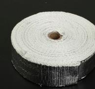 Värmeisolerande bandage 51mm, 15m rulle