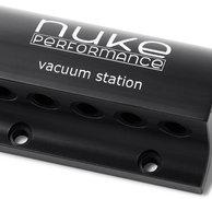 Nuke Performance vakumstation - 5 utgångar