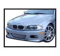 front-spoiler-bmw-e46-m3-type