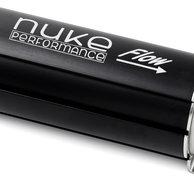Nuke Performance Bränslefilter - 10 micron