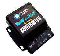 Davies Craig - EWP / Fläkt Digital Controller