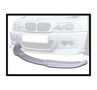Front Spoiler BMW E46, M3 Type