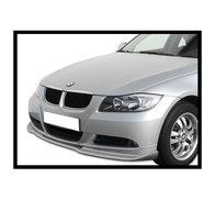 Front Spoiler BMW E90