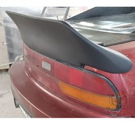 NISSAN S13 DUCKTAIL II MAX
