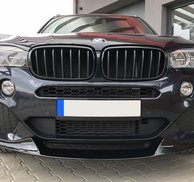 BMW X5 F15 Front Add-on M-Performance Look