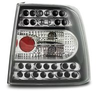 Baklyktor LED - VW Passat
