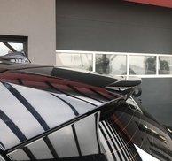 BMW X5 F15 Takvinge