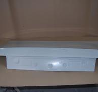 NISSAN 200SX S14/S14A - Baklucka Glasfiber
