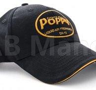 Keps - Poppy