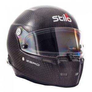STILO ST5FN ZERO FIA 8860