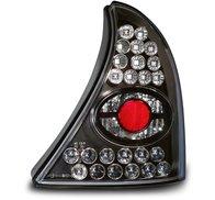 Baklyktor LED