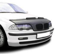 Huv bh - Sedan