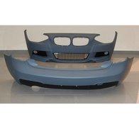BMW F20 2012-2014 Body Kit 5D Performance-Look