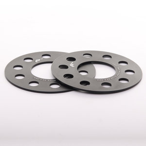 SPACER 3MM 4x100 56,1 2ST