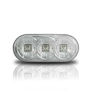 Sido blinkers LED