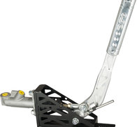 OBP - Hydraulisk Handbroms V2 1x cyl PRO-Drift (låsbar)