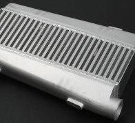 Intercooler 150x480x89 - 2,5'