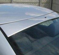 Bakrutespoiler - Audi A4 B5