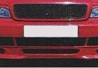 Frontspoiler Läpp - Audi A4 B5