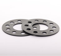 SPACER 5MM 4x100 54,1