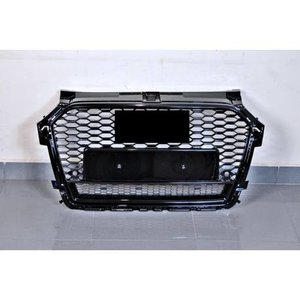 Grill Audi A1 2016 Look RS1